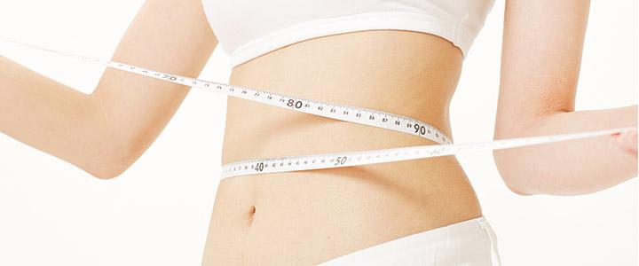 ダイエットプログラム画像1