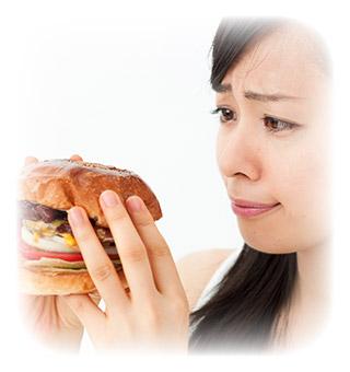 ダイエットプログラム画像2