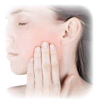 顎関節症画像2