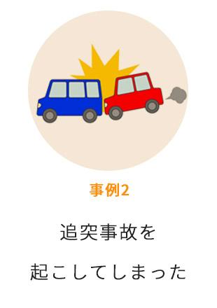 交通事故事例2